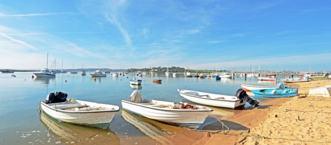 13-PORTUGAL-ALGARVE-ALVOR-HarbourDaylight-min-1024x6832-960x440