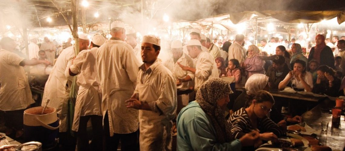 Morocco-Marrakech-Busy-restaurant-STEP-min-960x440