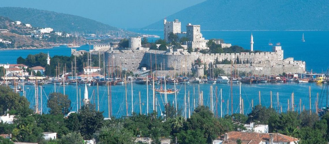 Turkey-Bodrum-resort-Bodrum-Castle-STEP-min-960x440