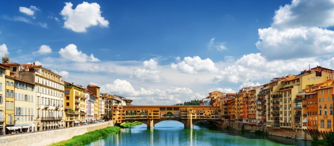 florence_overview_2-960x440
