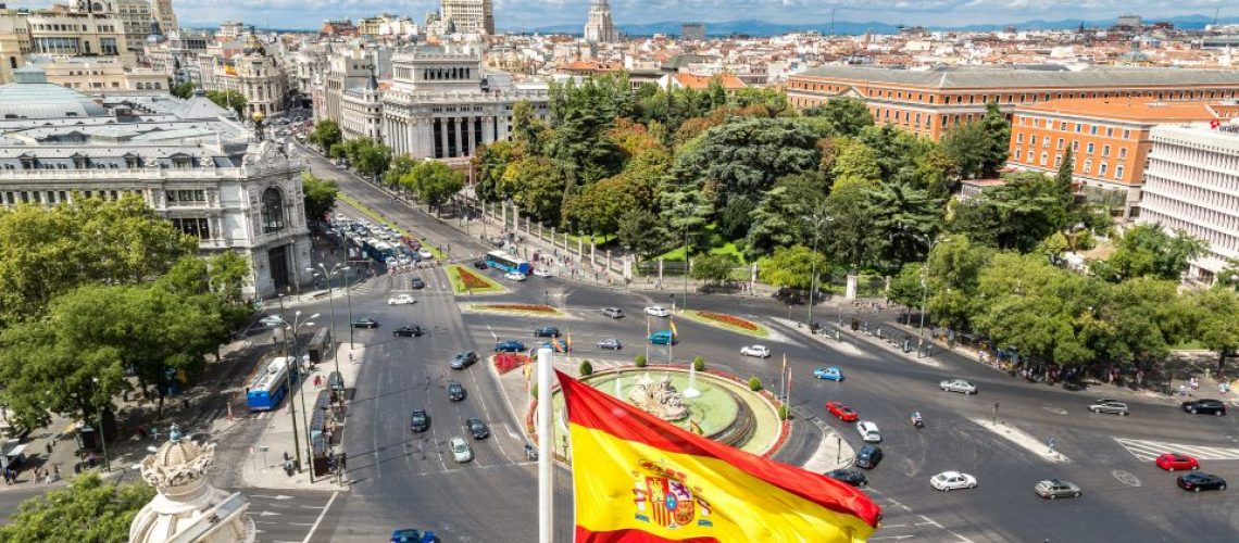 madrid_overview_2-960x440