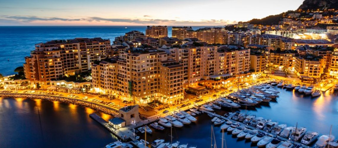 monte-carlo_Overview_1-960x440